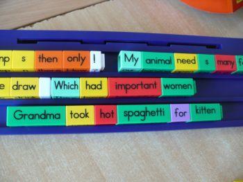 Sentences2