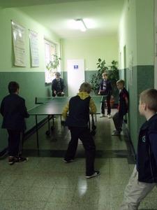 Tenis St (2)