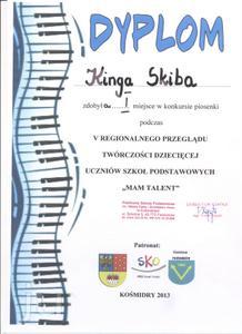 Dyplomy 2013 001