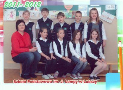 Klasa 4