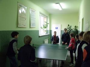 Tenis St (6)
