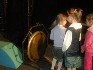 Warsztaty Plastyczne 2011, Teatr B?dzin 015